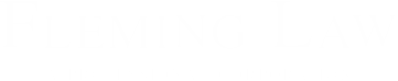 Personal Injury Attorney Michael P. Fleming