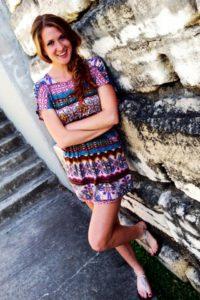 Kaitlyn Barry