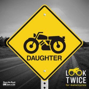 daughter-looktwicetexas-motorcycle-awareness