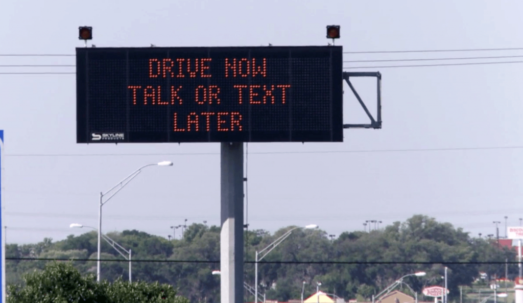 drive-now-text-later