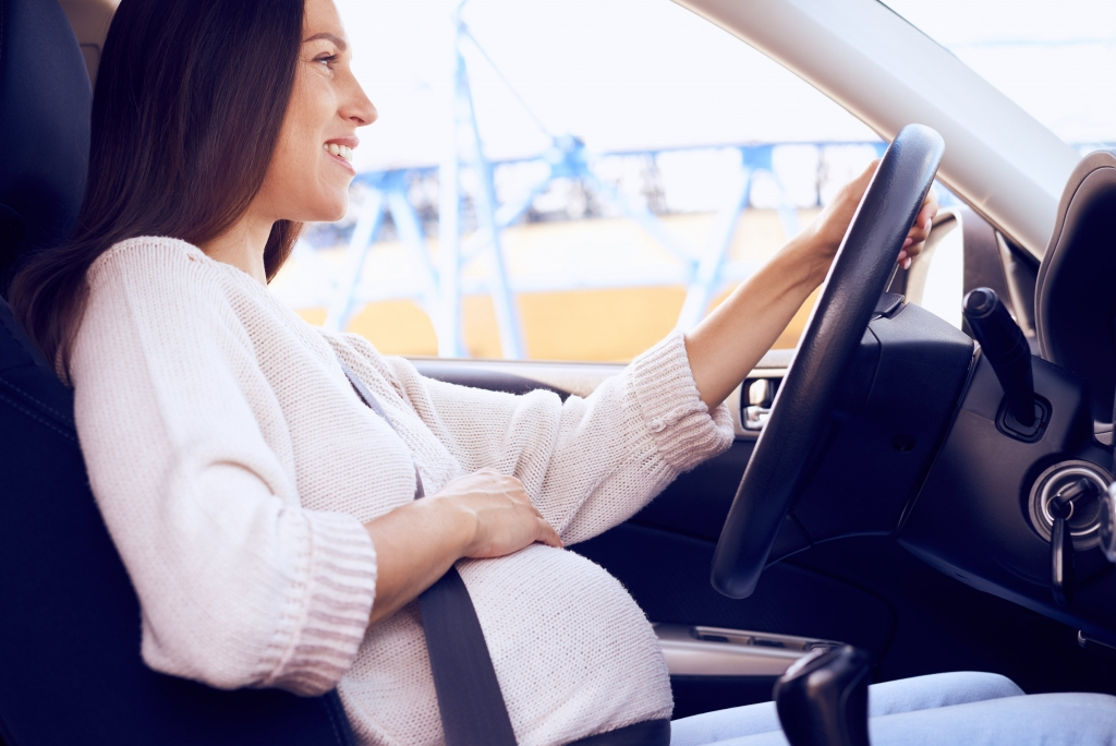 What Is the Average Settlement for a Car Accident While