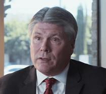 Michael P. Fleming
