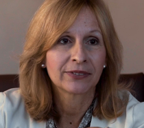 Natalie C. Fleming