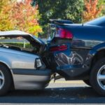 Houston Rear End Car Accident Lawyers