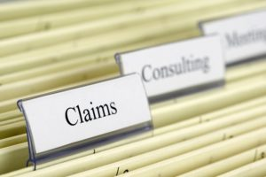 2 year statute of limitations on insurance claims