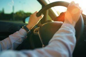 Arm & Wrist Injuuries caused by Airbags - Houston Air Bag Injuries Lawyer