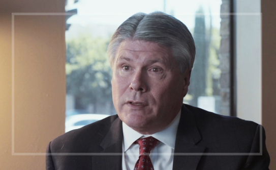 Michael P. Fleming - Houston Car Accident Lawyer.