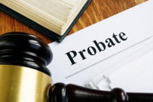 austin probate lawyers