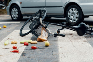 Can I Sue a Pedestrian for Car Accident- Houston Car Accident Lawyers