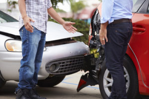 Car owner be sued another driver - Houston Car Accident Attorney