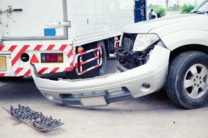 Wrongful Death Attorneys In Houston