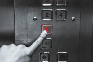 Houston Elevator Accident Lawyers