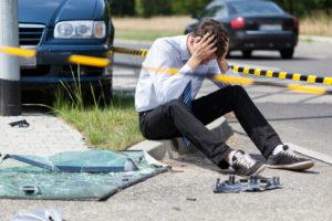 Fatal Car Accident Attorneys Houston