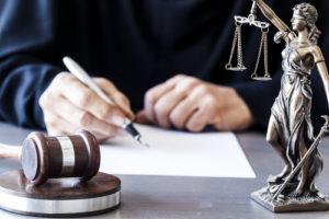 Houston Federal Trial Lawyers