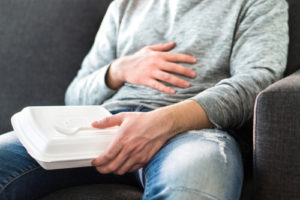 Food Poisoning and Foodborne Illness Lawyers in Houston
