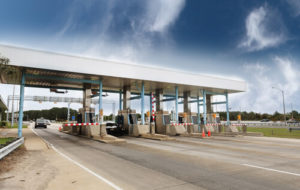 hardy toll road - Houston Car Accident Lawyer