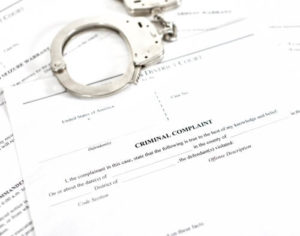 how do you report probate fraud in texas