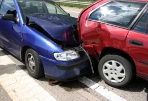 Houston I-610 West Loop Accident Attorneys