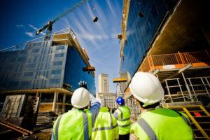 Houston Building Code Violation Injury Lawyers