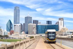 Houston Metro Rail Accident Lawyers