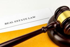Houston Real Estate Litigation Lawyers