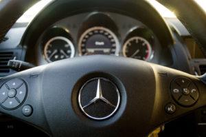 safest most dangerous cars to drive - Houston Car Accident Lawyers
