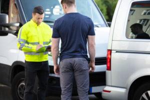settle a car accident claim - Houston Car Accident Lawyer
