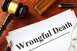 Statute of Limitations for Wrongful Death in Texas