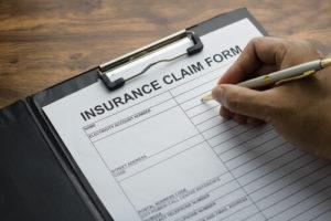 tml intergovernmental insurance - Houston Car Accident Lawyer