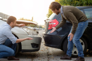 what happens if you dont report a car accident - Houston Car Accident Lawyers